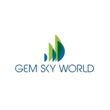 gemskyworld