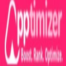 Apptimizer