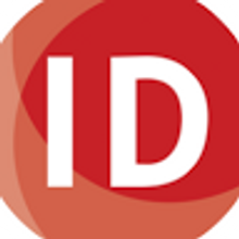 ID IN STATE