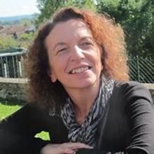 Véronique Dupre