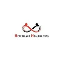 healthandhealthytips