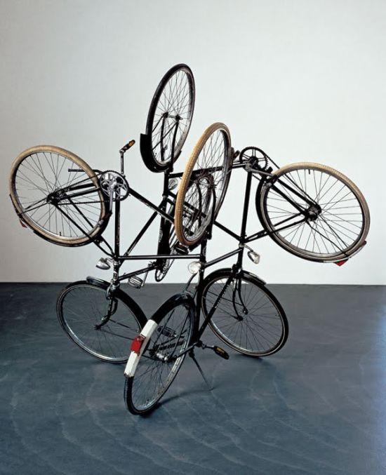 Gabriel Orkozos Conceptual Art 05