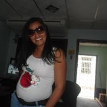 Maira Rodriguez Perez