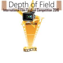 ÁNIMA premiada en festival internacional