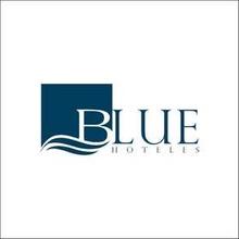 Blue Hoteles