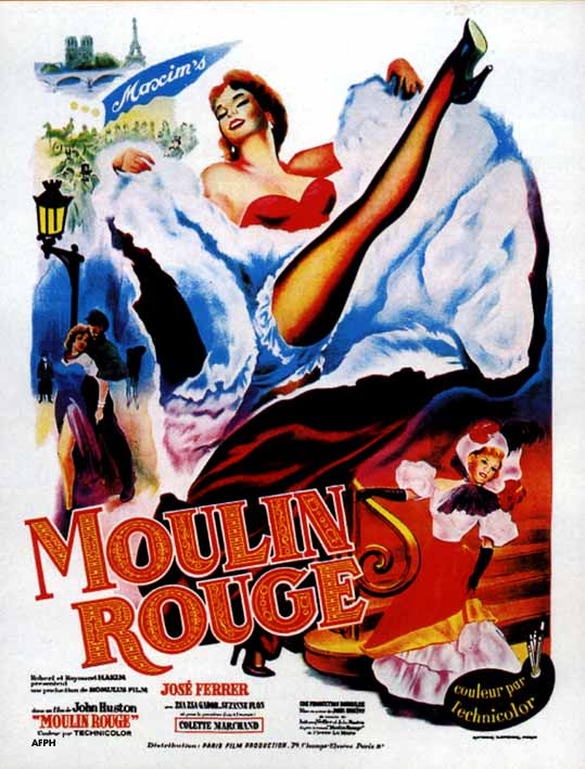 20121014194214 Moulin Rougeposter1952