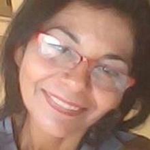 Miriam Marcano
