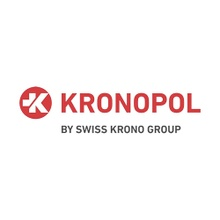 SAN GO KRONOPOL