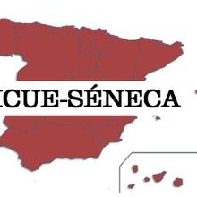 Movilidad Nacional Sicue.