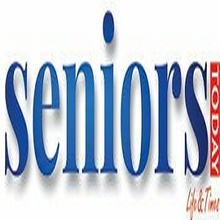 Seniors Today