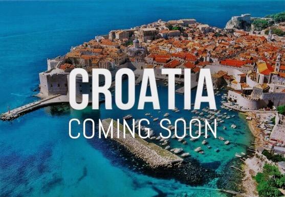 Yanpy Post 78 Boat Rentals Croatia