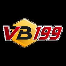 VB199live