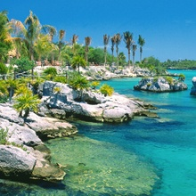 10 lugares que debes visitar en México