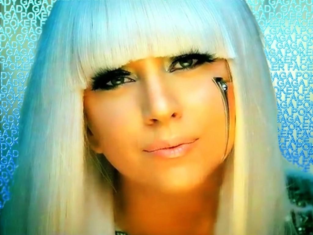 Gaga46