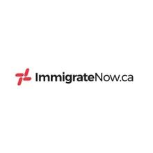 ImmigrateNow