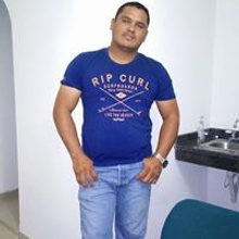 Pelon Barrios