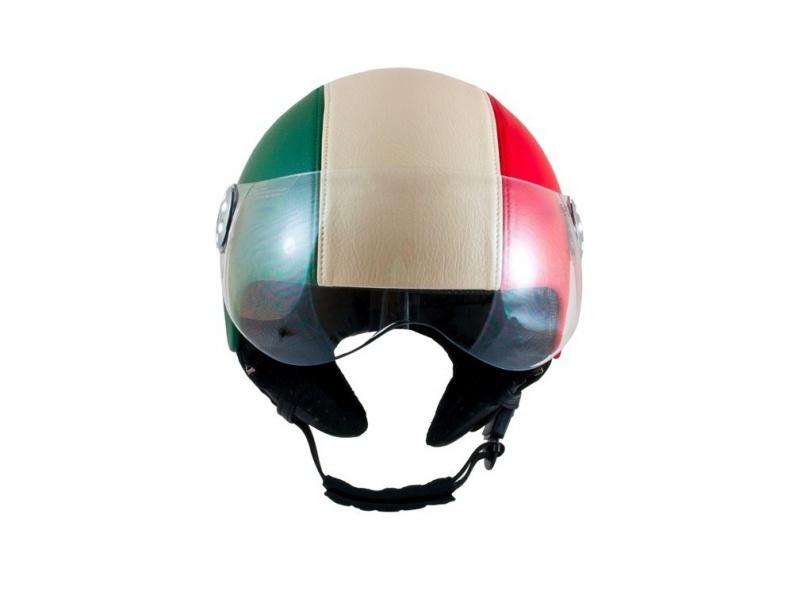Jet Italia