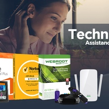 Some best software,antivirus and email w