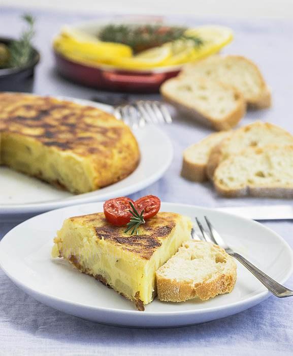 Tortilla Vegana Patatas Cocidas2
