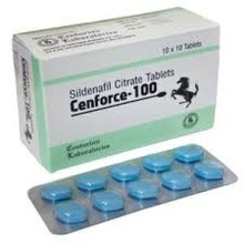30 % discount on cenforce 100