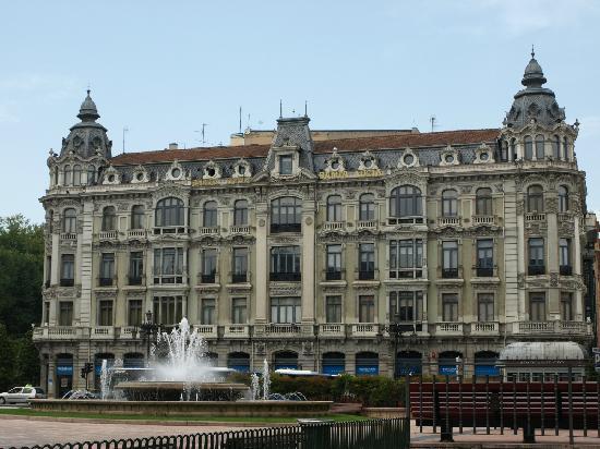Filename Oviedo 086 Jpg