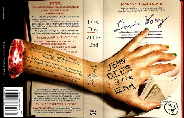 Johndiesattheend 001