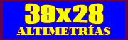 Enlace 39x28