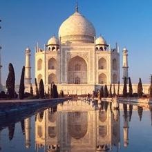 Los 10 monumentos más visitados