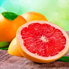 Alimentos básicos para enero