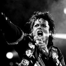 Michael Jackson. Sus mejores actuaciones
