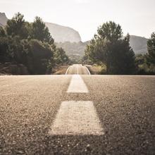 Recorriendo la Ruta Vía de la Plata