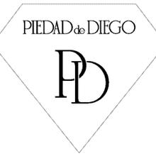 Peleteria Online