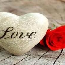 Conseils pour renforcer votre lien amour