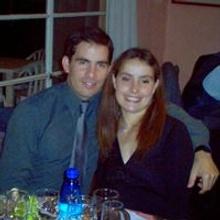 Jose Luis Moyano