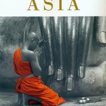 viaje a Asia