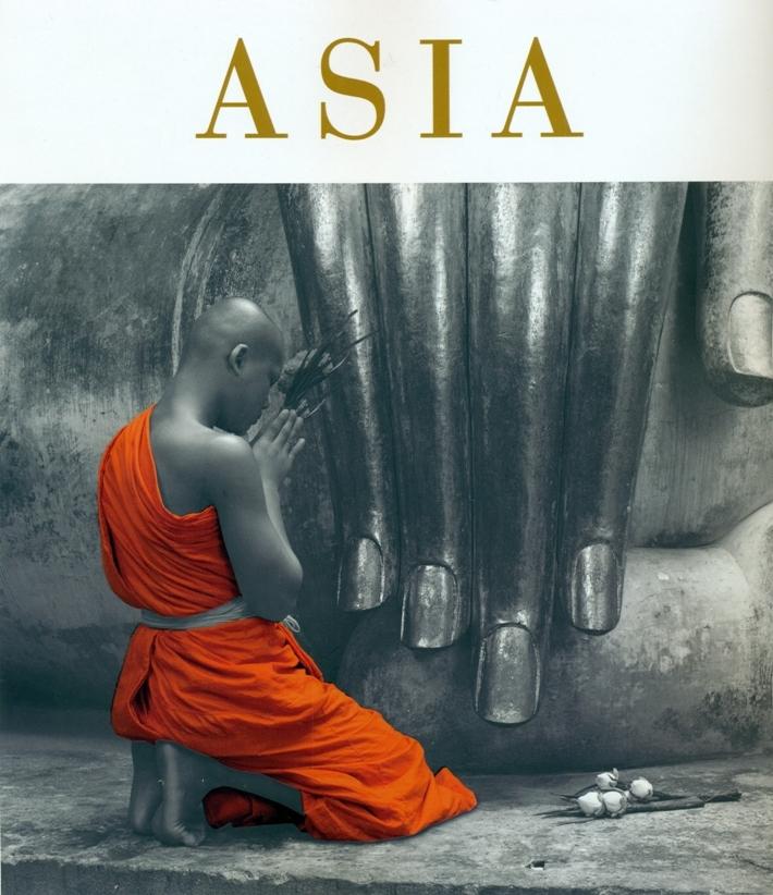 Asia0001