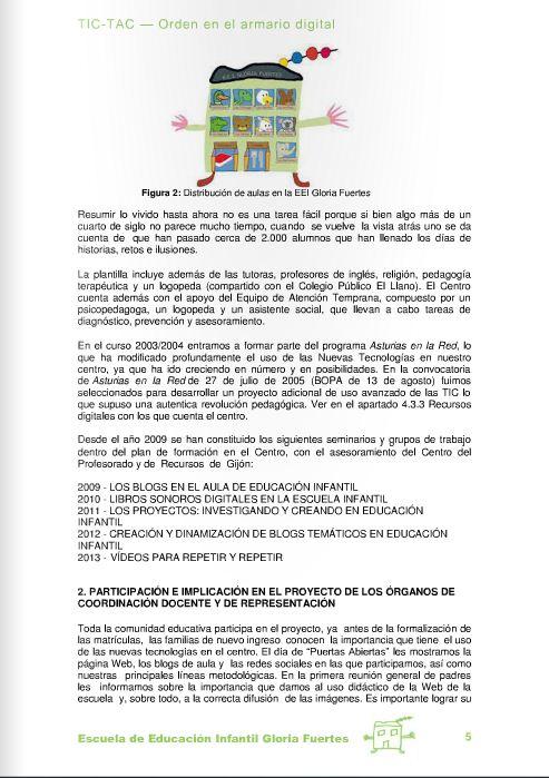 Gloriafuertes Tictac05