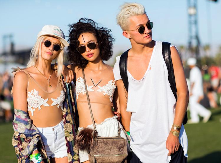 4 Coachella Festival 2015 Site Beqbe