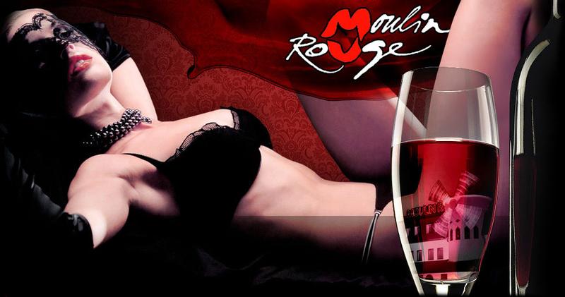 Moulin Rouge Znojmo Quality 90 Resize 800x600
