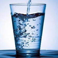 10 beneficios del agua para la salud