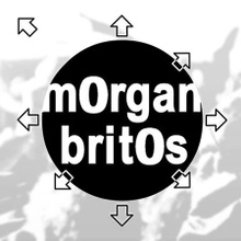 MORGAN BRITOS, S.L.