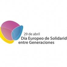 Día Europeo de la Solidaridad Intergeneracional