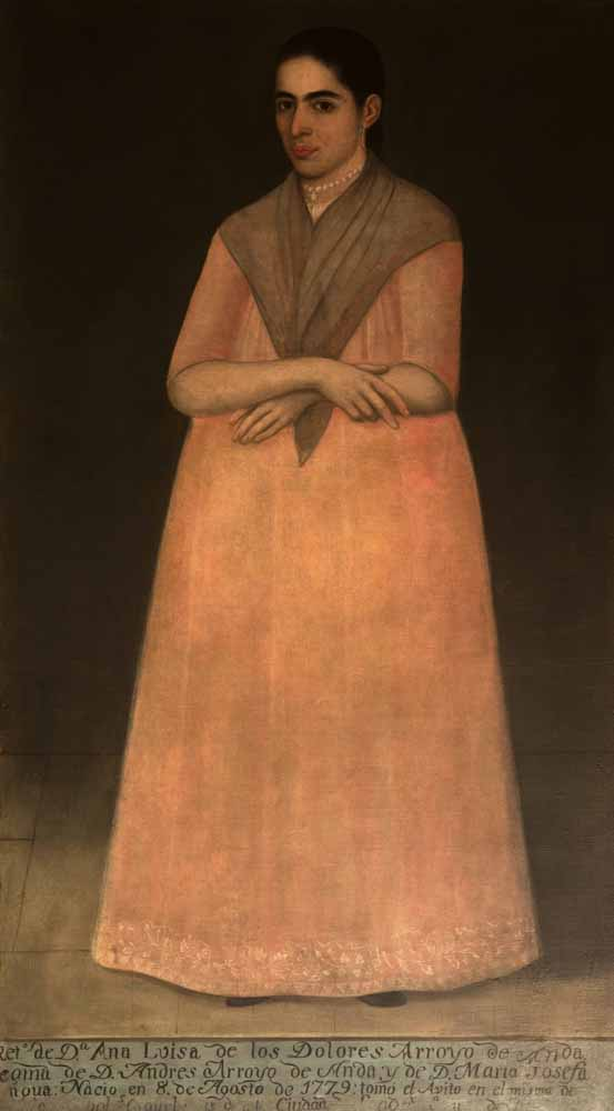 Frida Obrasmuseo 277 Copia