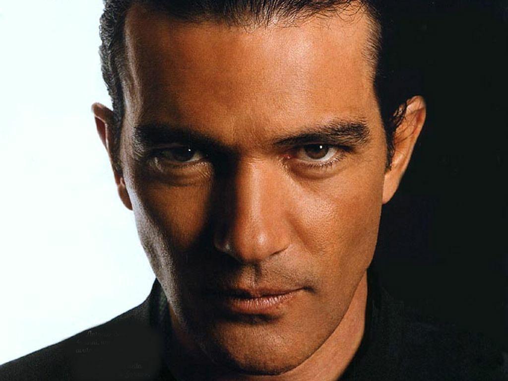 Antonio Banderas Frikarte