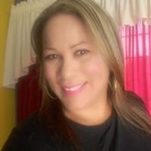 Xiomara Margarita Sanchez Castillo