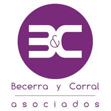 Becerra y Corral Asociados