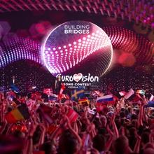 Curiosidades sobre Eurovisión
