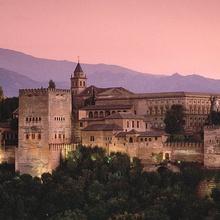 Descubre España