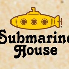 Submarine House Franchise