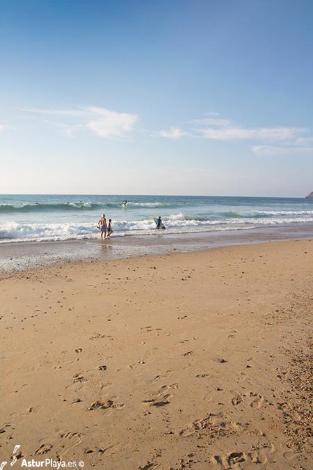 Xago Beach Surf